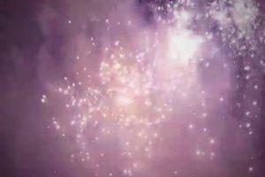 花火大会の香り演出